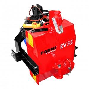 FARMI EV 35R
