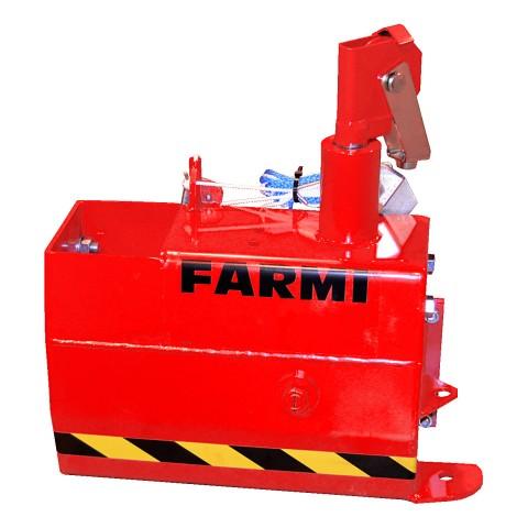 FARMI EV 300