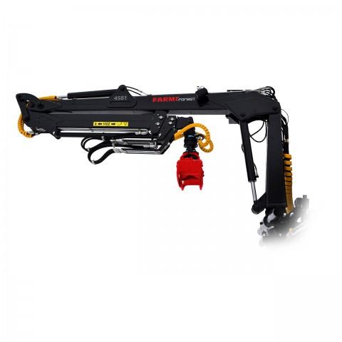 FARMI HK 4581