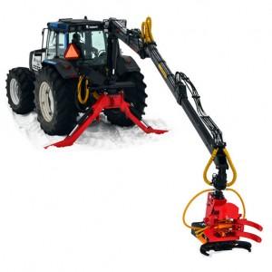FARMI HK 4670-K230 Combination